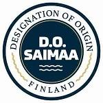 Hauhalan hanhifarmi - D.O. Saimaa Finland