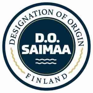 Hauhalan Hanhifarmi - D.O. Sai,maa Finland