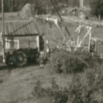 Hauhalan hannhifarmi - Savon kiviset pellot
